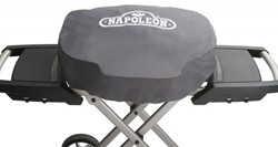 Afdekhoes voor Napoleon barbecue TravelQ PRO285 met/zonder standaard
