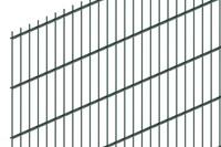 Hillfence metalen staafmat-2