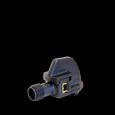 Connector Type F (Female) voor Lightpro tuinverlichting