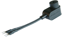 Connector Type Y (trafo)