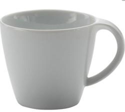 Eva Solo Amfio kop, inhoud 200 ml, wit porcelein