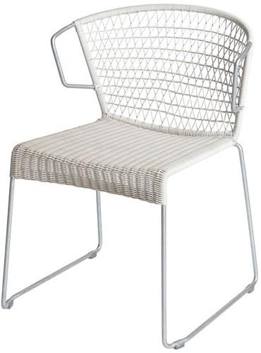 Max & Luuk Elise stapelbare stoel-2