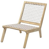 Max & Luuk Lucy lage fauteuil zonder armleuningen-2