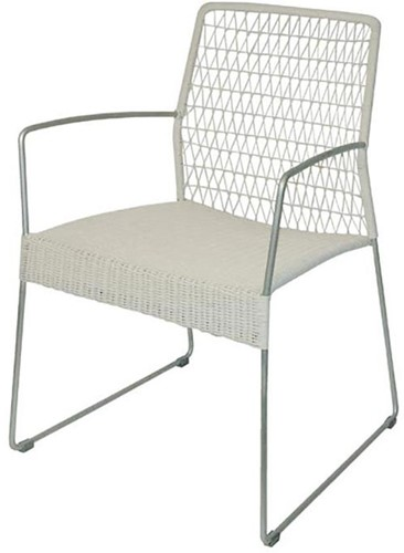 Max & Luuk Robin stoel-2