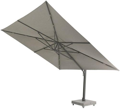 Borek Porto parasol 400 x 400 - alu-2