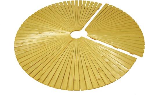 reliëf waaier 180x180