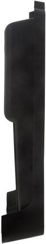 aflakset 4-delig acryl 10 cm rollers (ook voor epdm lijm)-3