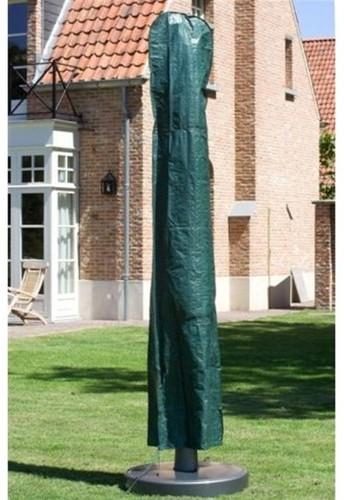 Distri-Cover parasolhoes staande parasol met diameter tussen 250 en 450 cm-1