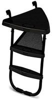 BERG Ladder Platform + Ladder M