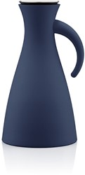 Eva Solo thermoskan, inhoud 1,0 liter, navy blue