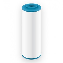 Darlly spa filter voor jacuzzi, type SC757, diam. 13 cm, lengte 35 cm.