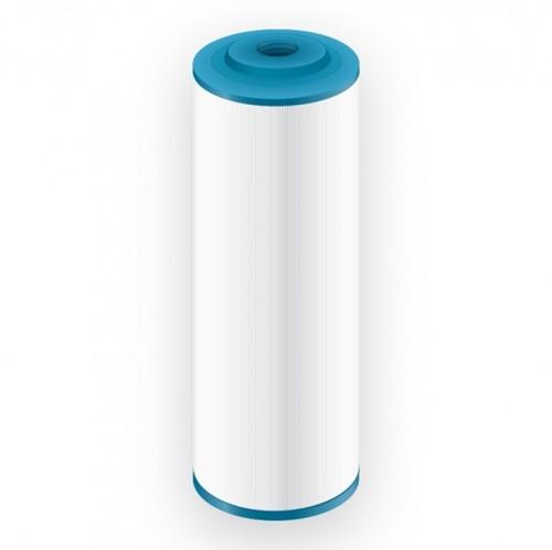Darlly spa filter voor jacuzzi, type SC757, diam. 13 cm, lengte 35 cm