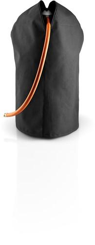 Eva Solo beschermhoes voor gasfles-2