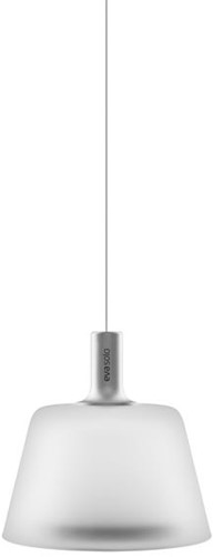 Eva Solo SunLight hanglamp, hoogte lamp 12,5 cm, op zonne-energie-2