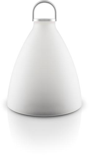 Eva Solo SunLight Bell lamp, hoogte 19,9 cm, op zonne-energie-2