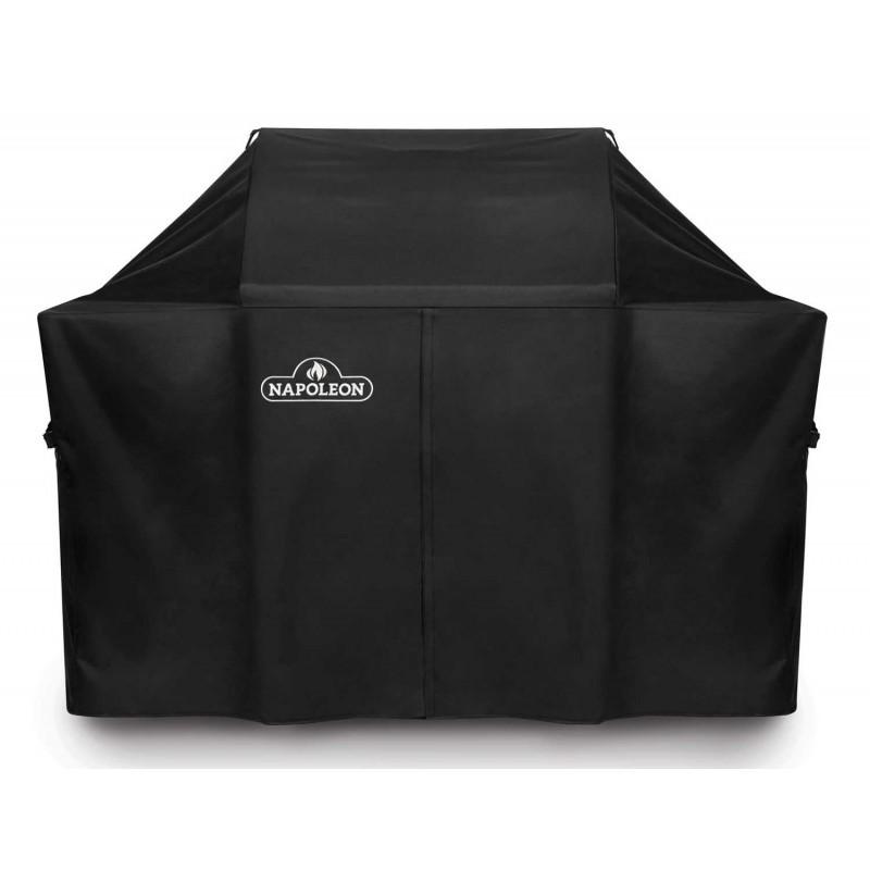 Napoleon barbecues Beschermhoes voor Napoleon barbecue LE/ LEX 485