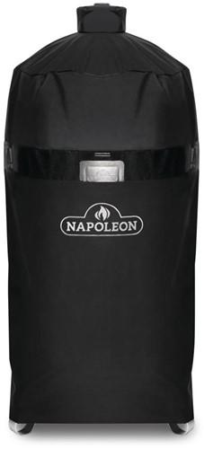 Beschermhoes voor Napoleon houtskoolbarbecue/smoker Apollo AS 300