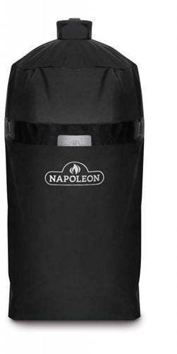 Beschermhoes voor Napoleon houtskoolbarbecue/smoker Apollo AS 200 K