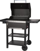 Boretti houtskoolbarbecue Vittoria-2