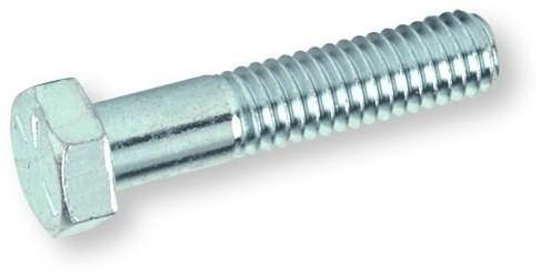 zeskantbout M 10 x 40 mm