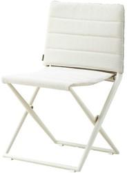 Cane-line Traveller tex vouwbare stoel