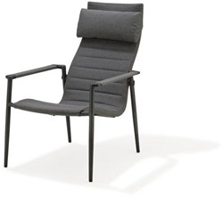 Cane-line Core stapelbare highback stoel