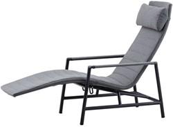 Cane-line Core deck stoel