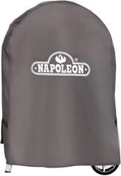 Afdekhoes voor Napoleon barbecue TravelQ 285-serie