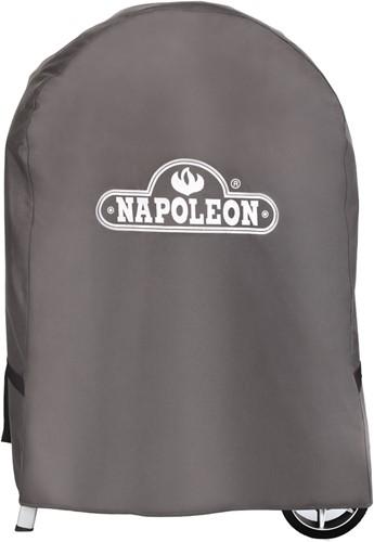 Beschermhoes voor Napoleon barbecue TravelQ 285