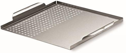 wokplaat