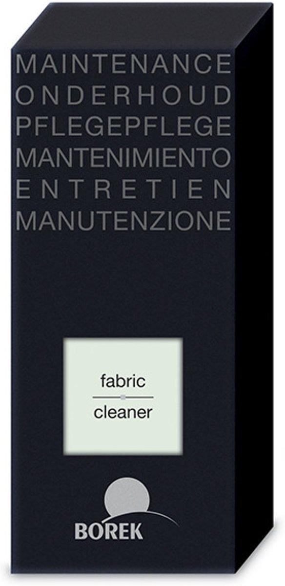 Borek tuinmeubels Borek outdoor fabric cleaner