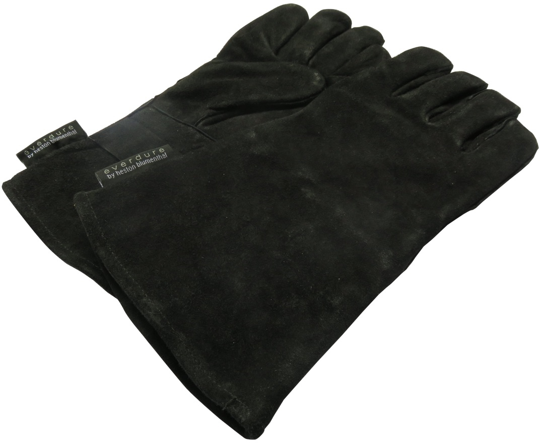 Everdure barbecue handschoen klein/medium