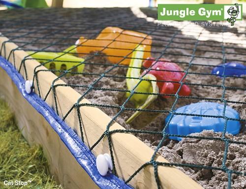 Jungle Gym Cat stop (large)