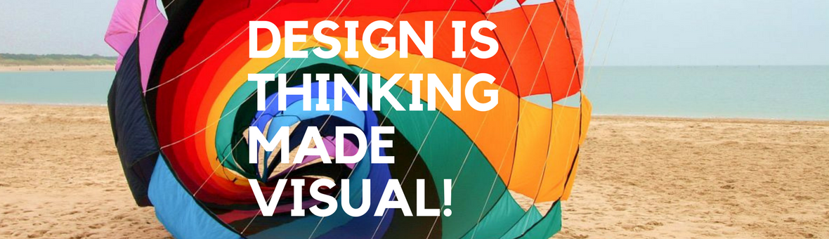 BuitenDesign groep 764 designers