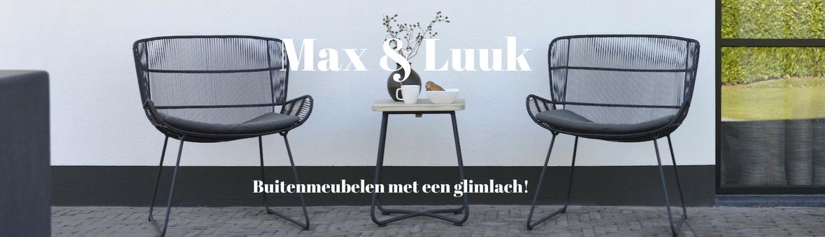 BuitenDesign groep 753 Max en Luuk