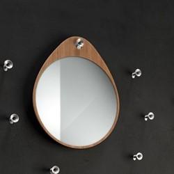 RiZZ spiegel/kast