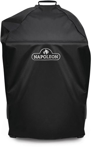 Afdekhoes voor Napoleon Kogelbarbecue PRO22K-LEG-2 & NK22K-LEG-2