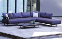 Royal Botania Alura lounge tafel