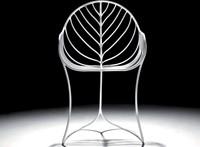 Royal Botania Folia stoel-2