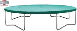 BERG afdekhoes voor trampoline, Basic uitvoering, diam. 270 cm