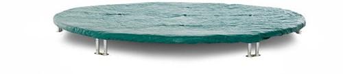 BERG afdekhoes voor trampoline, Basic uitvoering, diam. 380 cm.
