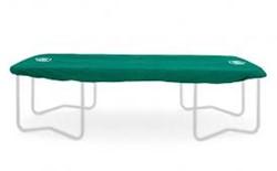 BERG afdekhoes voor trampolines EazyFit