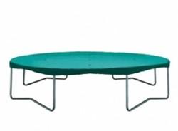 BERG afdekhoes voor trampoline, Extra uitvoering, diam. 380 cm.