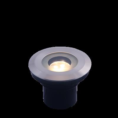 LightPro tuinspot Agate