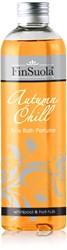 Badparfum autumn chill, fles 250 ml