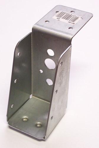 Balkdrager, breedte 46 mm, hoogte 96 mm