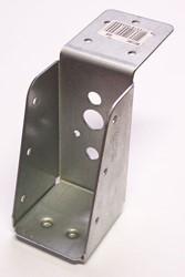 Balkdrager, breedte 59 mm, hoogte 156 mm