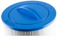 Darlly spa filter voor jacuzzi, type SC813, diam. 20 cm, lengte 39 cm-2