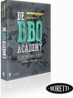 Boretti BBQ kookboek-2