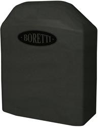 Boretti BBQ beschermhoes voor barbecue Vittoria